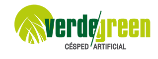 Césped Artificial Sevilla Logo